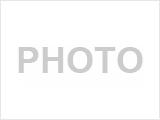 Металлочерепица -металопрофиль Луцьк.0,5-0,45-0,4 ... Арцелор .